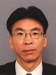 関東信越税理士会群馬県支部連合会 会長 小林馨